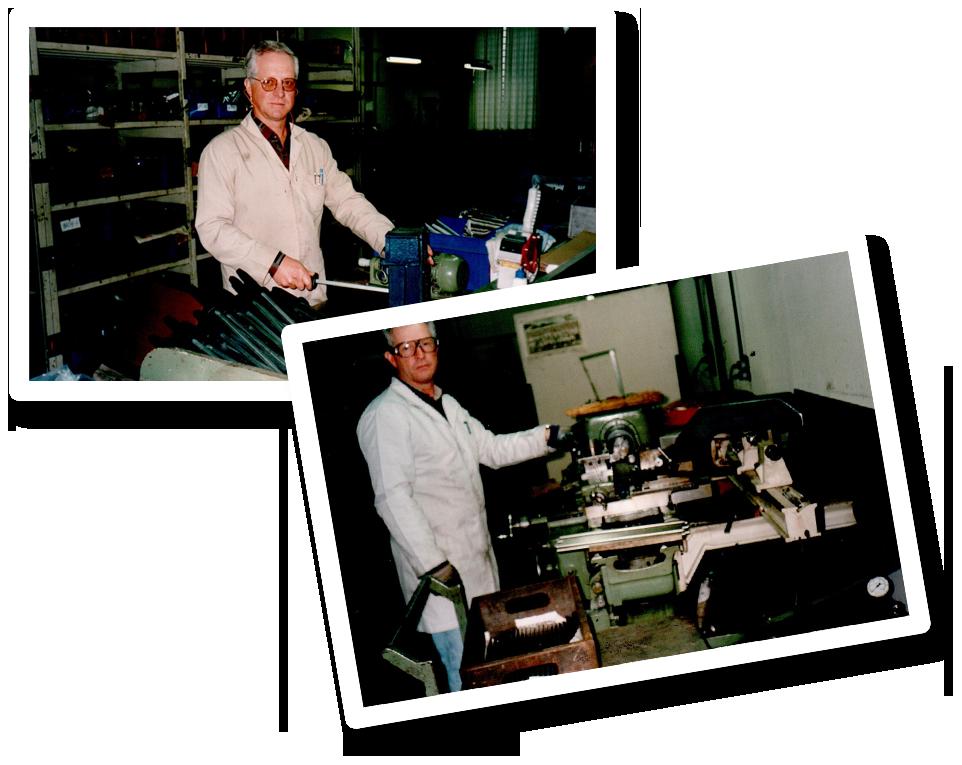 fundadores-metalurgica-costa-e-fio