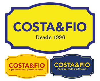 logos-costaefio-novos